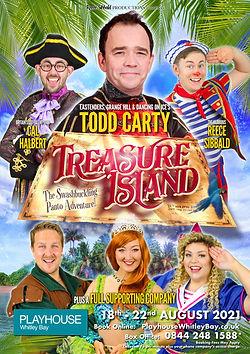 RSP Treasure Island Master NEW copy.jpg