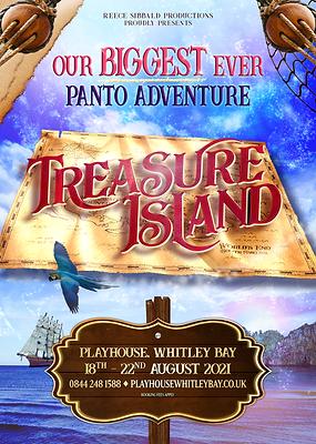 TreasureIslandWEB.png
