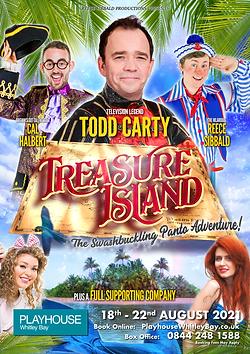 RSP-Treasure-Island-Promo.png