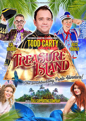 RSP-Treasure-Island-Master-WEB.jpg