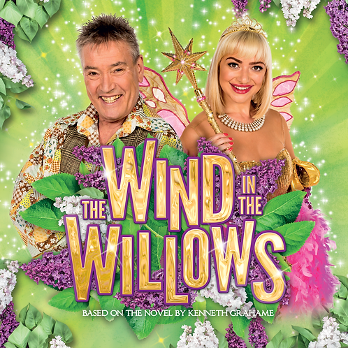 eProgramme | The Wind in the Willows