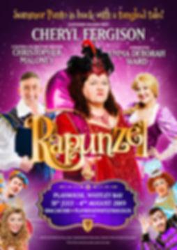 Rapunzel-FlyerFrontFinal.jpg