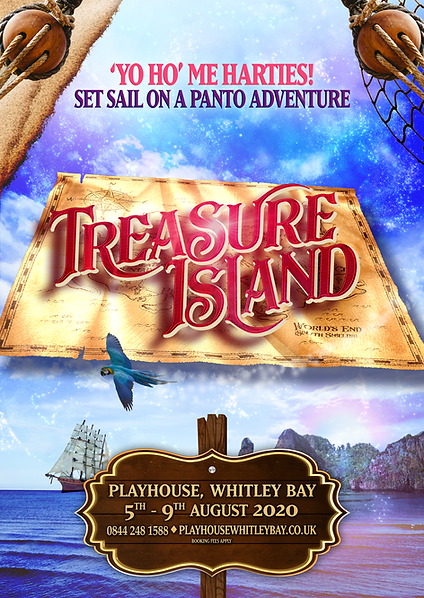 RSP-Treasure-Island-Poster.png