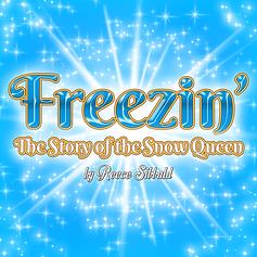 Freezin'