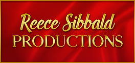 Reece Sibbald Productions