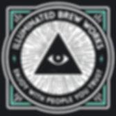 ibw-logo.jpg