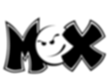 mox logo - FINAL-1EPS.png