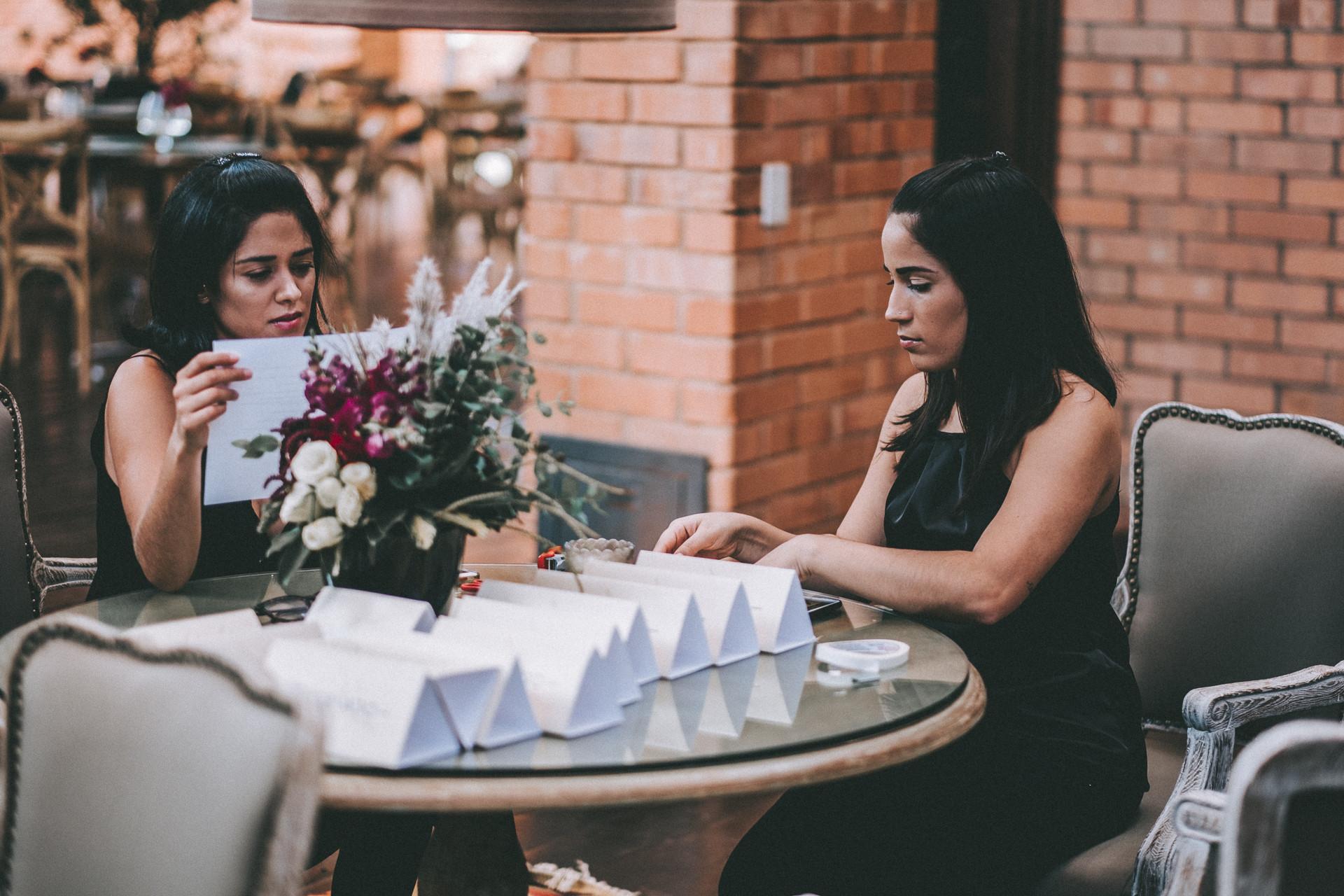 arranjos de casamento brasilia