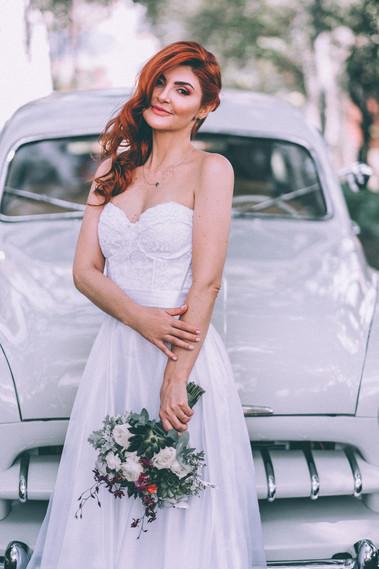 Mini Wedding L&R