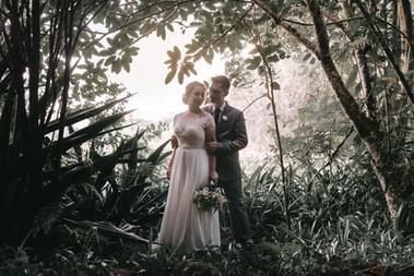 Casamento Estância Patrial Londrina