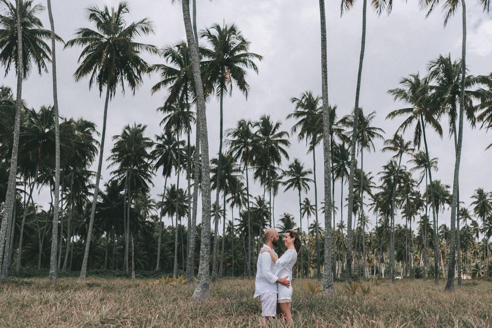 casamento caribe
