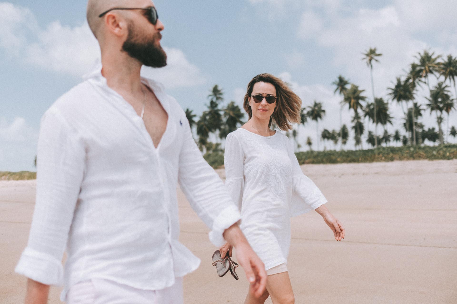 destination wedding caribe