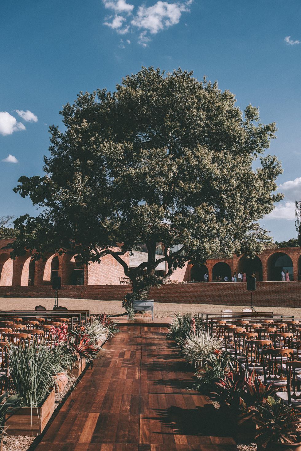 fotografo profissional casamento brasilia, casamento mansão dos arcos
