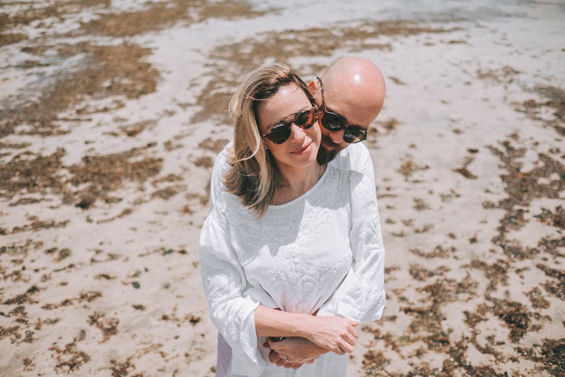 pre casamento são miguel dos milagres