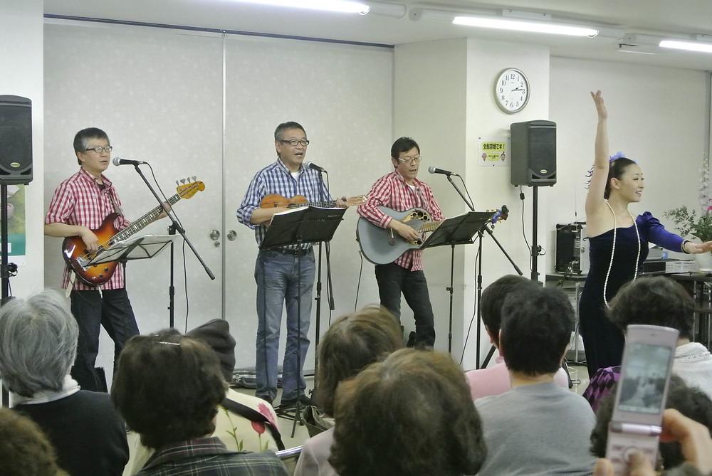 JAライブ出演.JPG