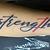 3 Hour Tattoo
