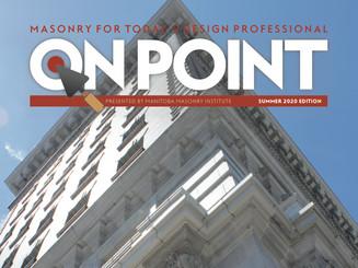 On Point Magazine