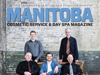 Manitoba Cosmetic