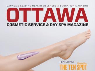 Ottawa Cosmetic