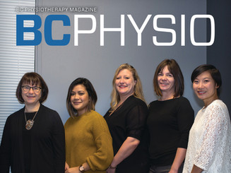 BC Physio