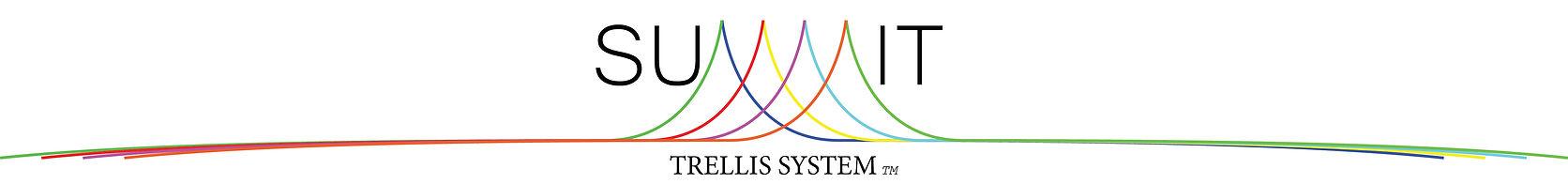 Still Water Designs Summit Trells System