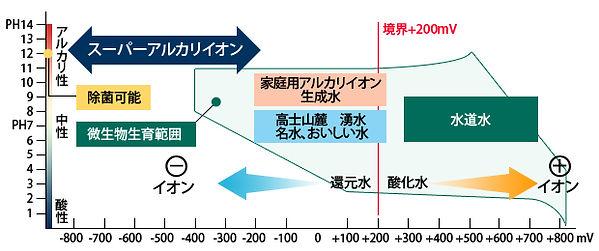 basis_effect_img_01.jpg