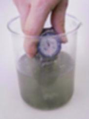 watch-3.jpg