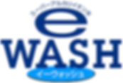 ewash_logo_edited.png