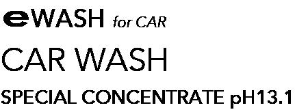 carwash_logo2.png