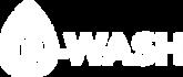 e-wash logo w.png