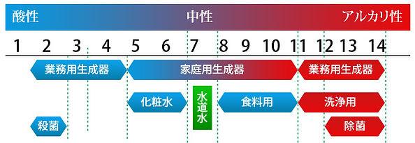 basis_index_img_01.jpg