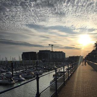 Brighton Marina.jpg