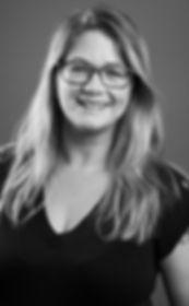 Tekstschrijver Haarlem Heleen Folgering