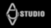 AJA Studio logo