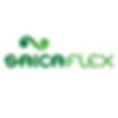 Saica Flex logo.png