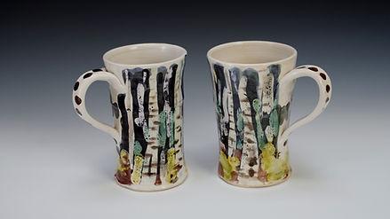 Birch Tree Mugs.JPG