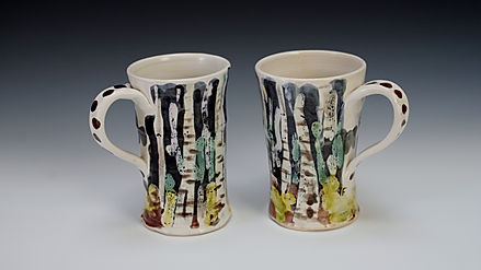 Birch Tree Mugs.JPG