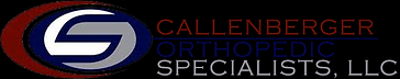 Callenberger Ortho LLC.png