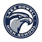Lake Howell.jpg