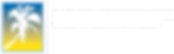 Barlow Ortho Logo.png