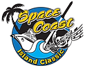 SCIC Logo.png