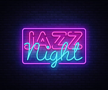 jazz-night-neon-sign-jazz-music-design-v