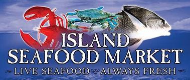 Island Seafood Market.jpg
