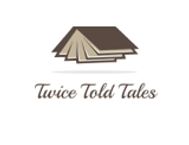 Twice Told Tales.png