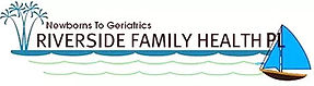 Riverside Family Practice
