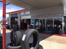 Westside Tires.jpg