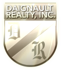 daignault-realty-logo.png