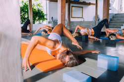 Salty Breeze X Yoga Koh-11