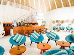 Holiday-Inn-Resort-Kandooma-Maldives-4