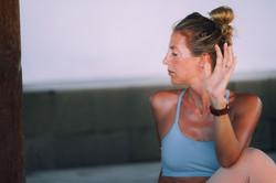 Salty Breeze X Yoga Koh-4